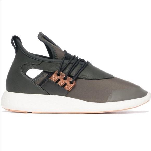 adidas Shoes | Nwb Y3 Womens 85 Sneaker